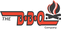 BBQ company